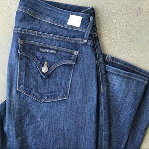 Hudson Jeans - BETH